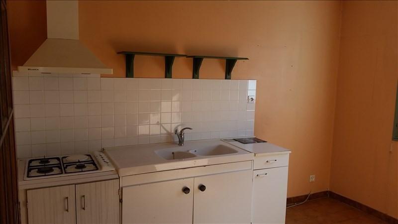 Sale house / villa Roquevaire 314000€ - Picture 7