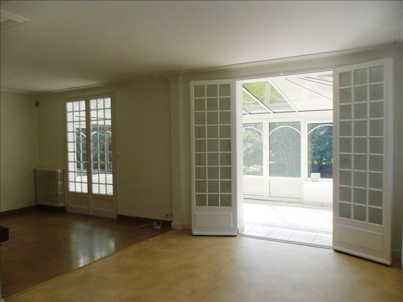 Vente maison / villa Chateaubriant 208890€ - Photo 2