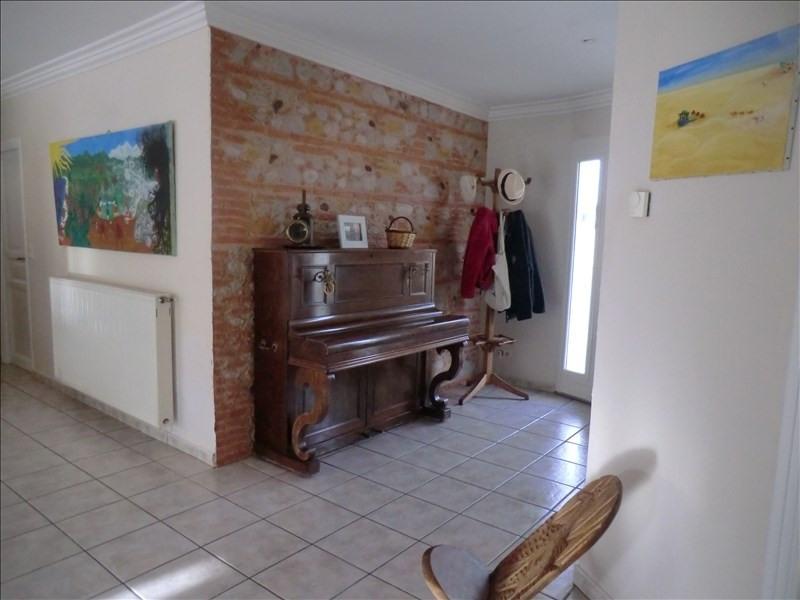 Sale house / villa Argeles sur mer 525000€ - Picture 5