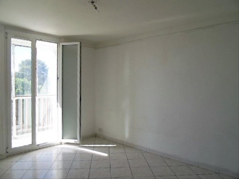 Sale apartment Marseille 12ème 130000€ - Picture 2