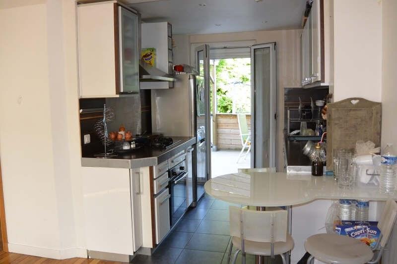 Vente maison / villa Le raincy 470000€ - Photo 3