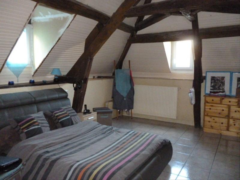 Vente maison / villa Montoire sur le loir 144760€ - Photo 4