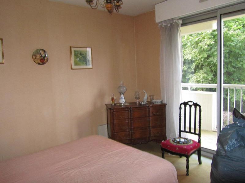 Vente appartement Cosne cours sur loire 76000€ - Photo 3