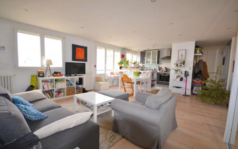 Vente appartement Boulogne billancourt 485000€ - Photo 2