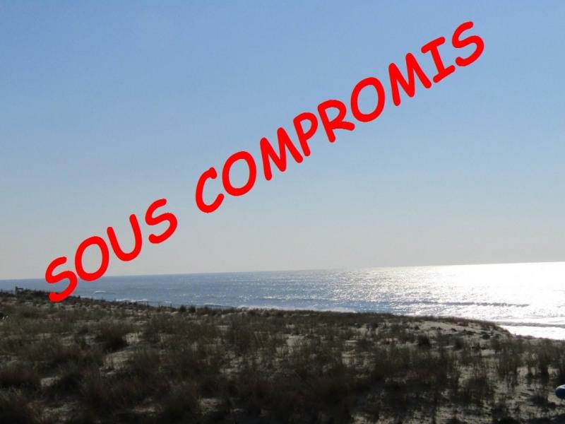 Verkauf von luxusobjekt wohnung Lacanau ocean 107800€ - Fotografie 1