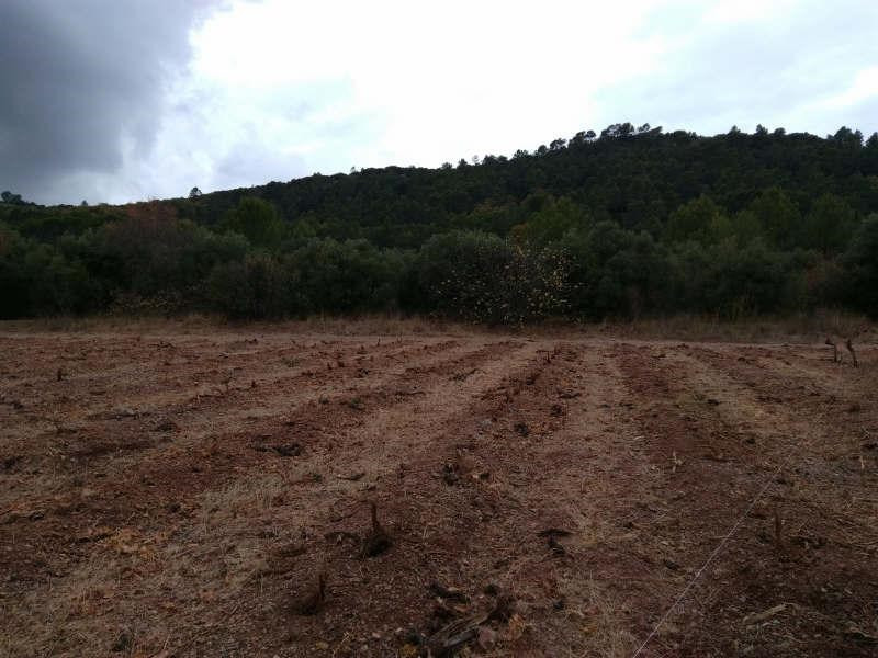 Vente terrain Le luc 125 000€ - Photo 4