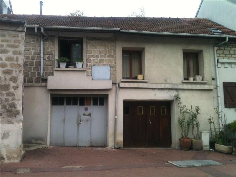 vente maison villa 5 pi ce s maisons laffitte 112