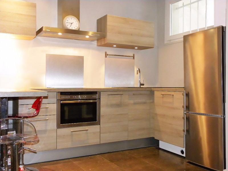 Sale apartment Lyon 6ème 405000€ - Picture 3