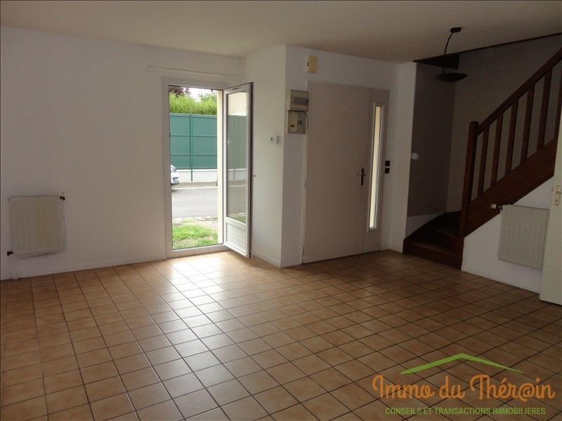 Location maison / villa Lacroix st ouen 850€ CC - Photo 5