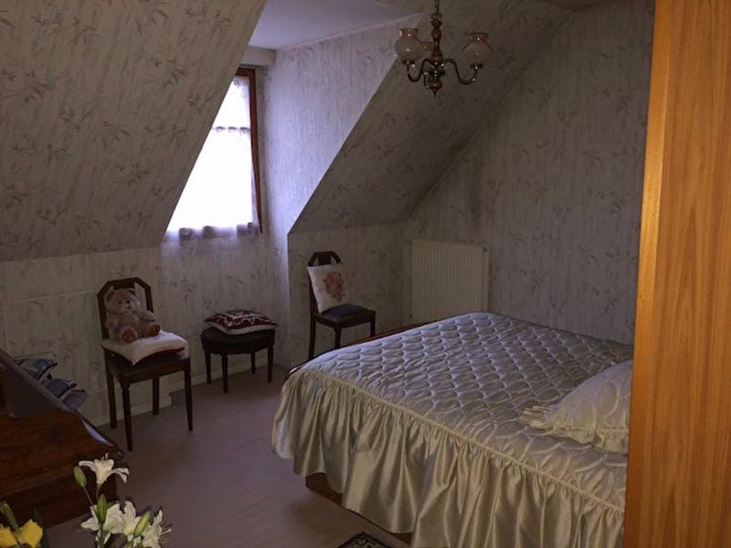 Venta  casa Leuville sur orge 332000€ - Fotografía 8