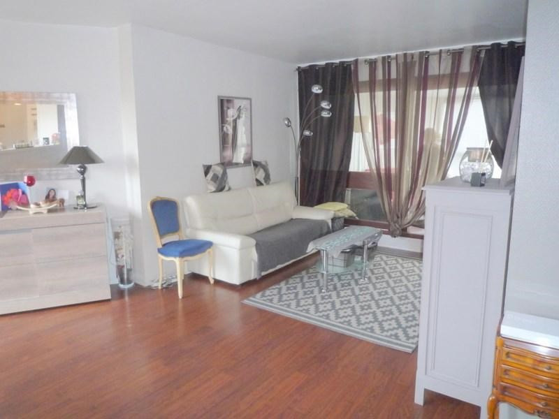 Vente appartement Le chesnay 325000€ - Photo 5