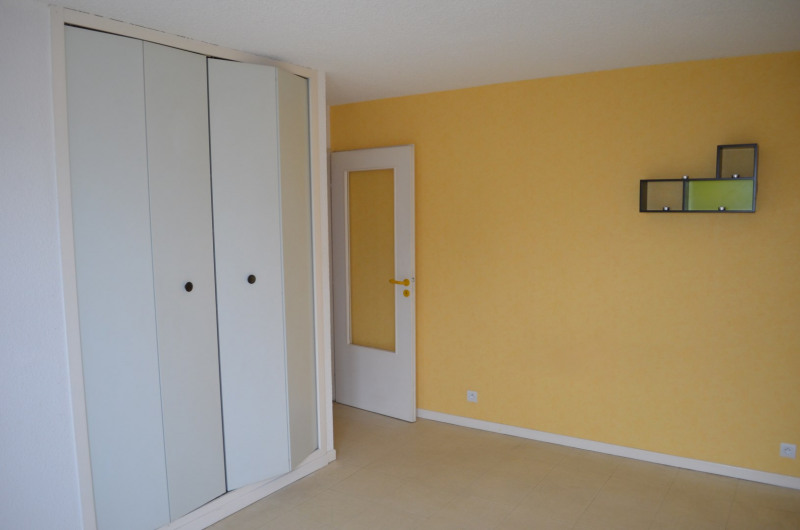 Location appartement Toulouse 425€ CC - Photo 3