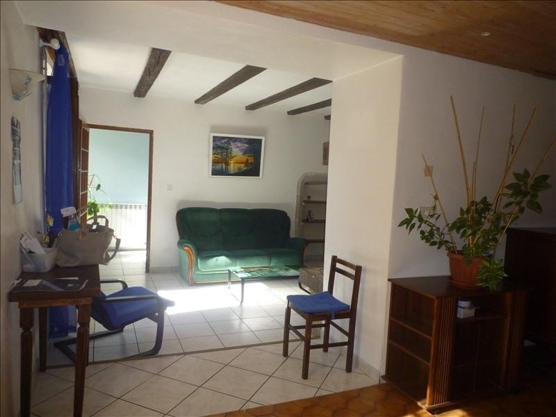 Venta  casa Culoz 170000€ - Fotografía 3