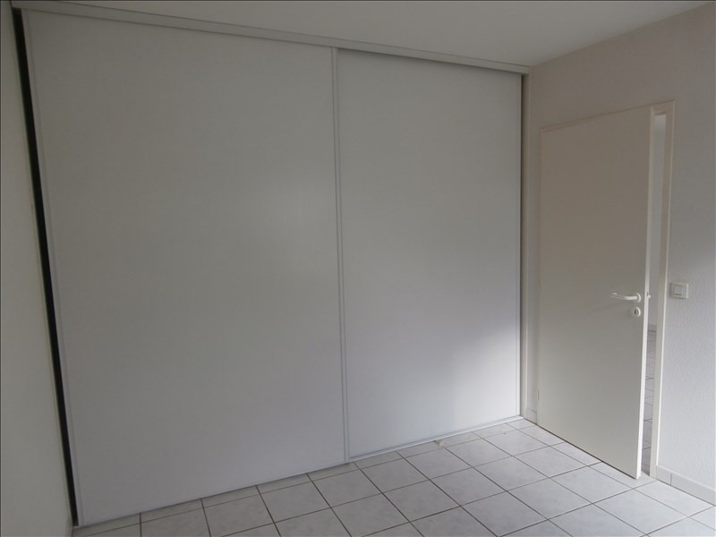 Location appartement Mazamet 370€ CC - Photo 6