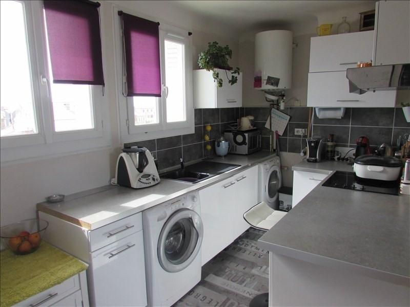 Vente appartement Beziers 94000€ - Photo 2