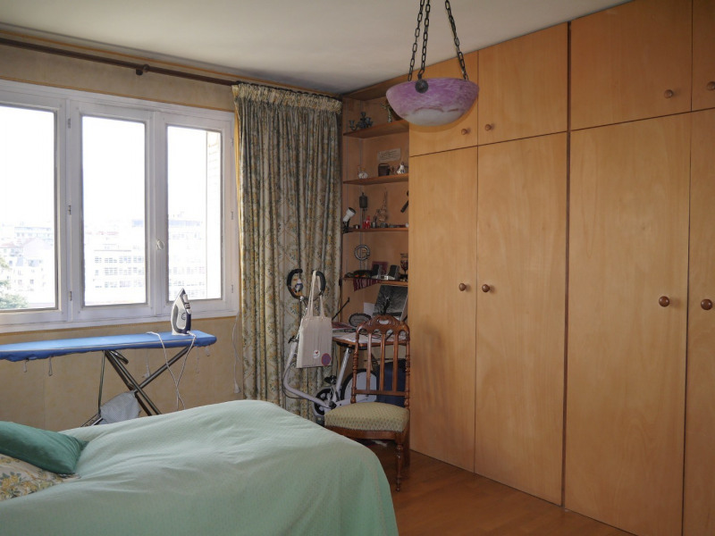 Viager appartement Grenoble 20 000€ - Photo 3