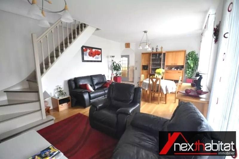 Vente maison / villa Livry gargan 385000€ - Photo 3