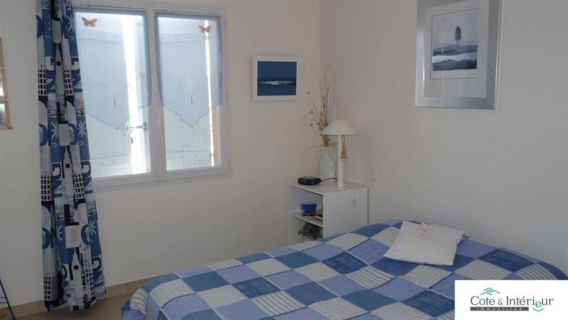 Vente de prestige maison / villa Talmont st hilaire 699000€ - Photo 11