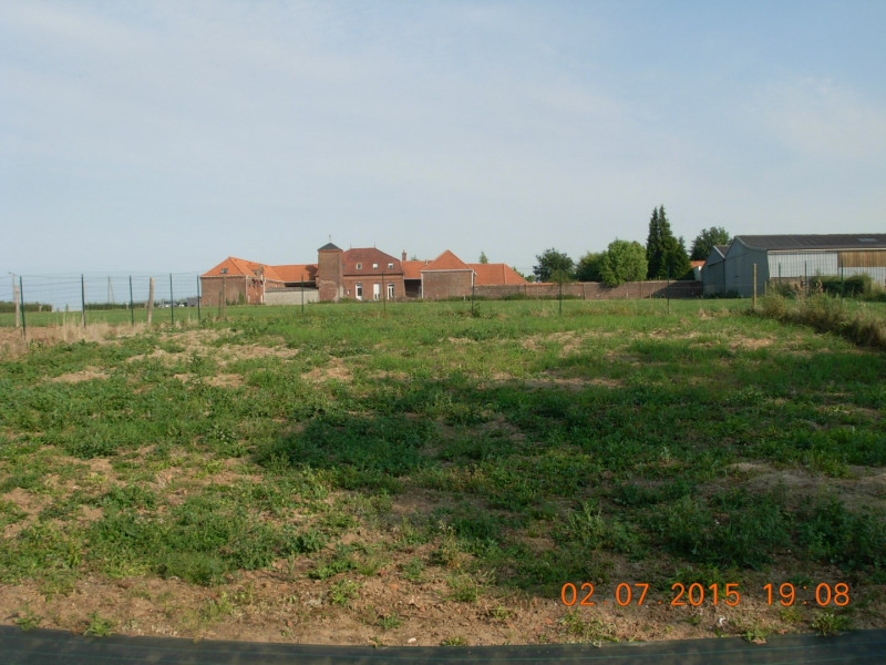 Sale house / villa Blessy 141500€ - Picture 5