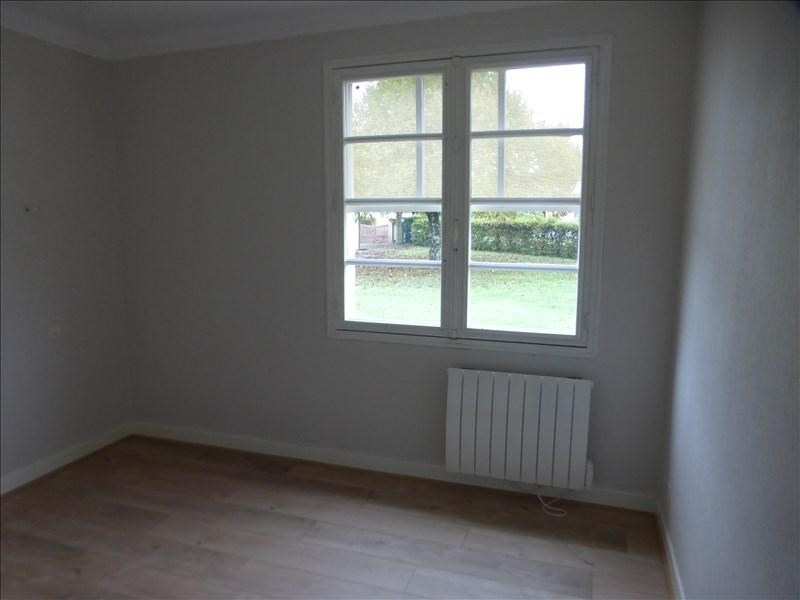 Location maison / villa Caussade 730€ CC - Photo 10