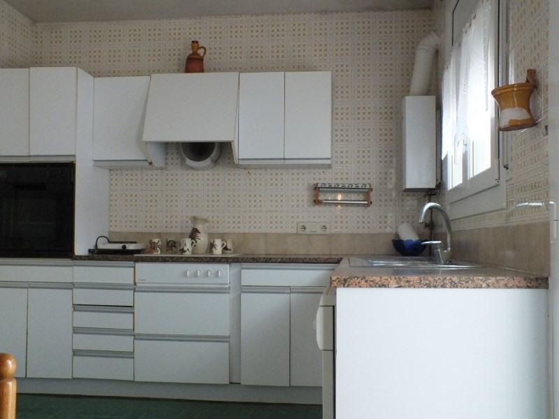 Sale house / villa Mas busca 330000€ - Picture 8