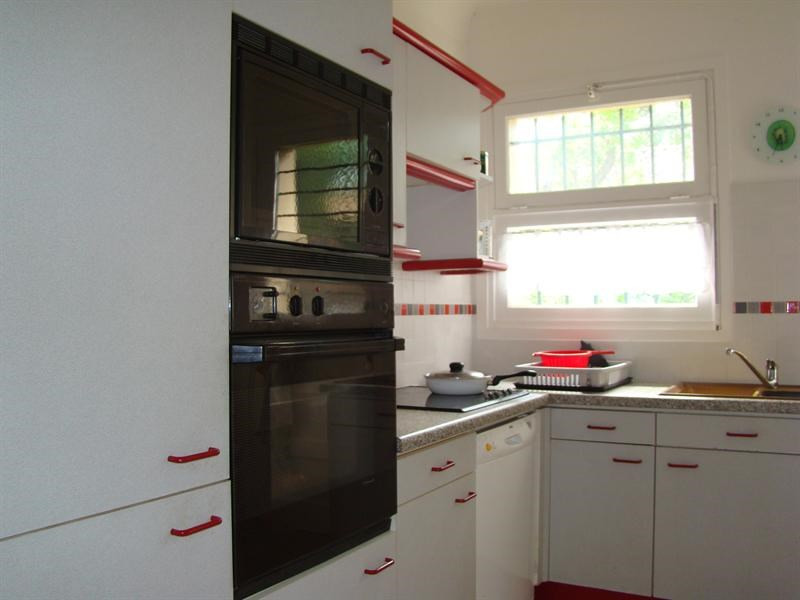 Location vacances maison / villa Hossegor 1 350€ - Photo 3