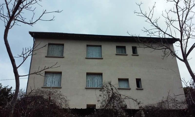Vente maison / villa St maurice l exil 100000€ - Photo 3