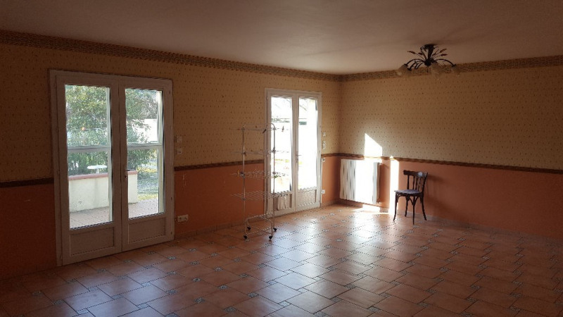 Sale house / villa Bram 265 000€ - Picture 7