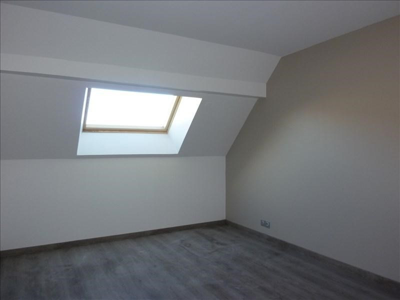 Vente appartement Auxerre 236 000€ - Photo 10