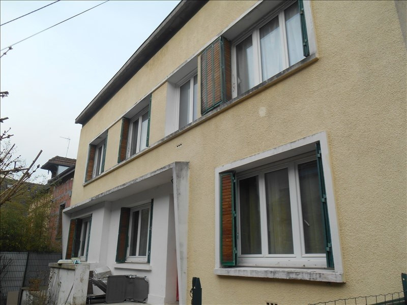 Rental house / villa Troyes 800€ CC - Picture 8