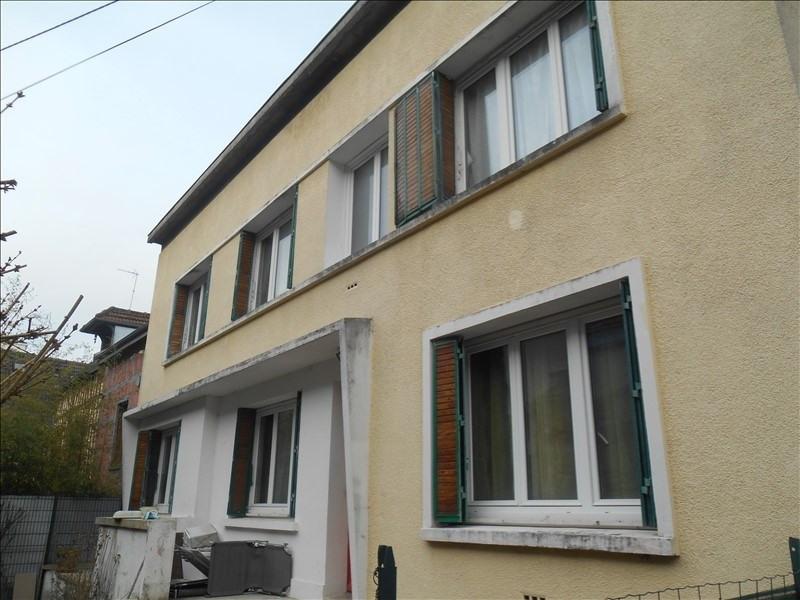 Location maison / villa Troyes 830€ CC - Photo 8