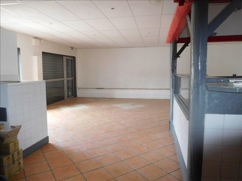 Verkauf geschäftsraum Carpentras 112000€ - Fotografie 2