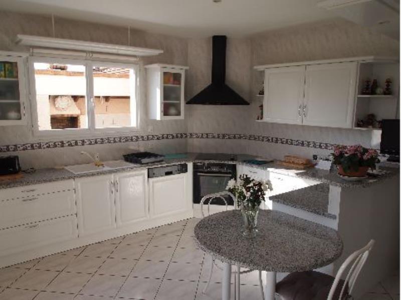 Sale house / villa Lee 465000€ - Picture 4