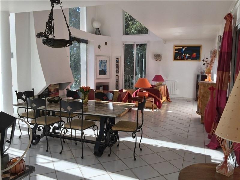 Vente de prestige maison / villa Grasse 795000€ - Photo 11