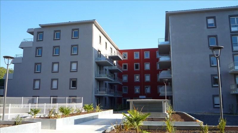 Location appartement Toulouse 710€ CC - Photo 2