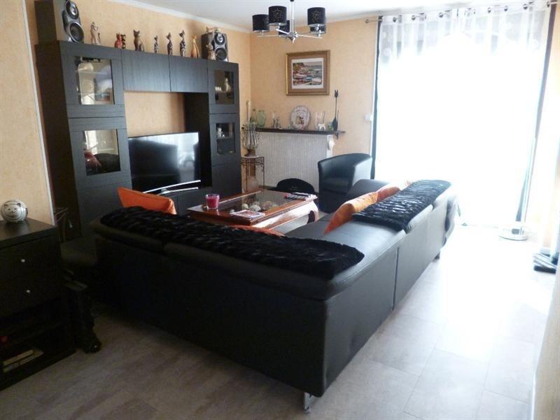 Sale apartment La seyne sur mer 200000€ - Picture 1