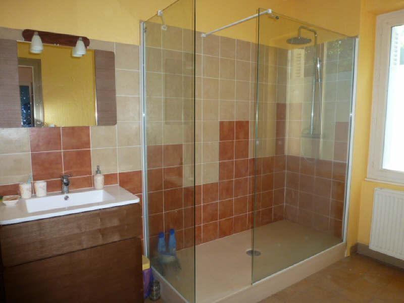 Vente maison / villa Chatellerault 85600€ - Photo 3