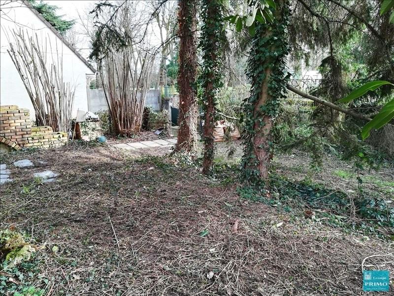 Vente de prestige maison / villa Chatenay malabry 1137000€ - Photo 2