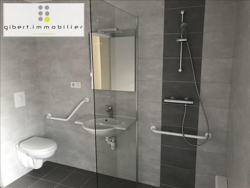 Rental house / villa Borne 801,75€ +CH - Picture 3