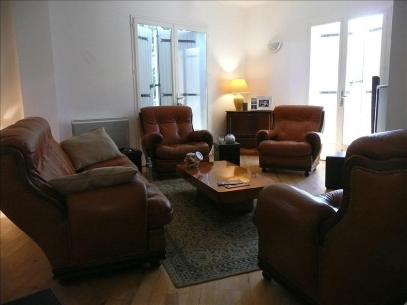 Vente de prestige maison / villa Vacqueyras 700000€ - Photo 17
