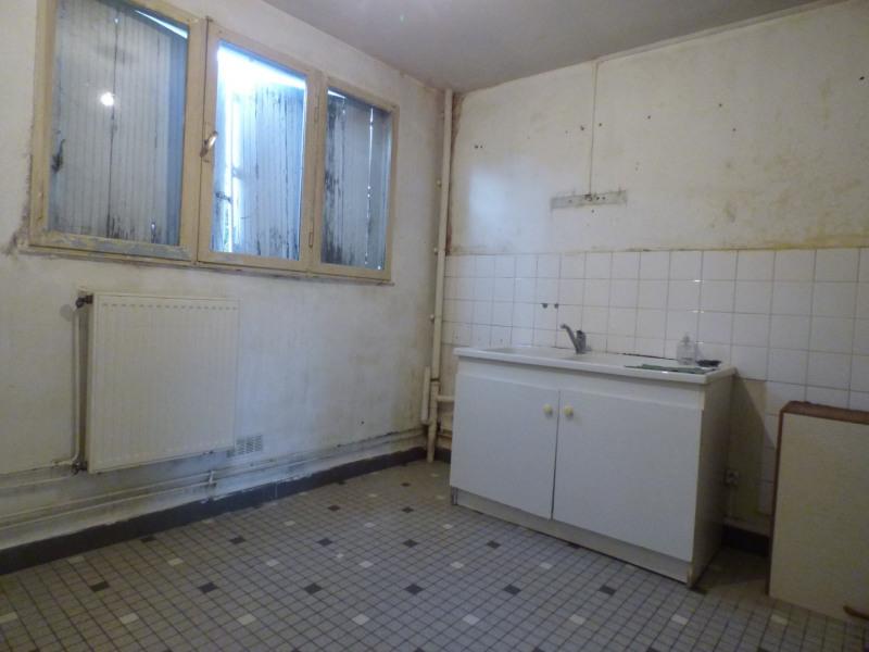 Sale apartment Agen 38000€ - Picture 4