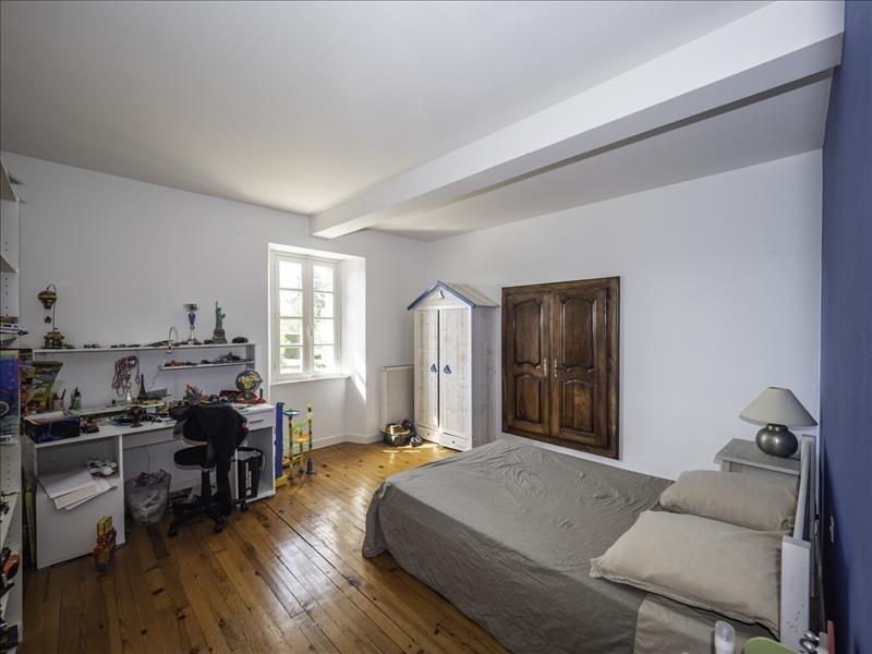 Sale house / villa Albi 430000€ - Picture 8