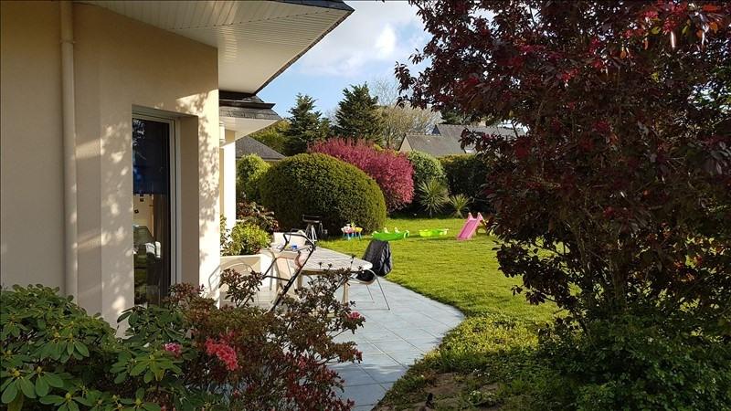Vente maison / villa Fouesnant 450124€ - Photo 2