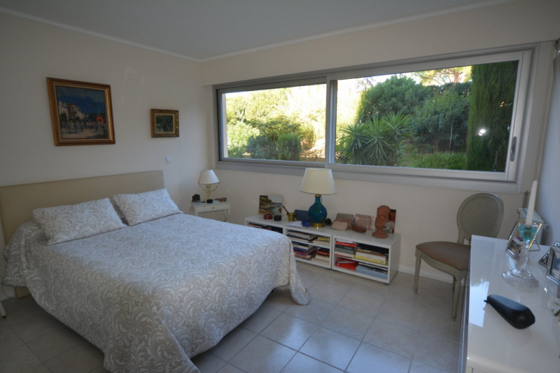 Vente appartement Antibes 285 000€ - Photo 4