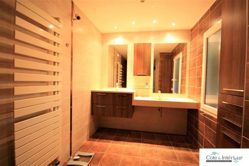 Vente de prestige maison / villa Olonne sur mer 649000€ - Photo 8