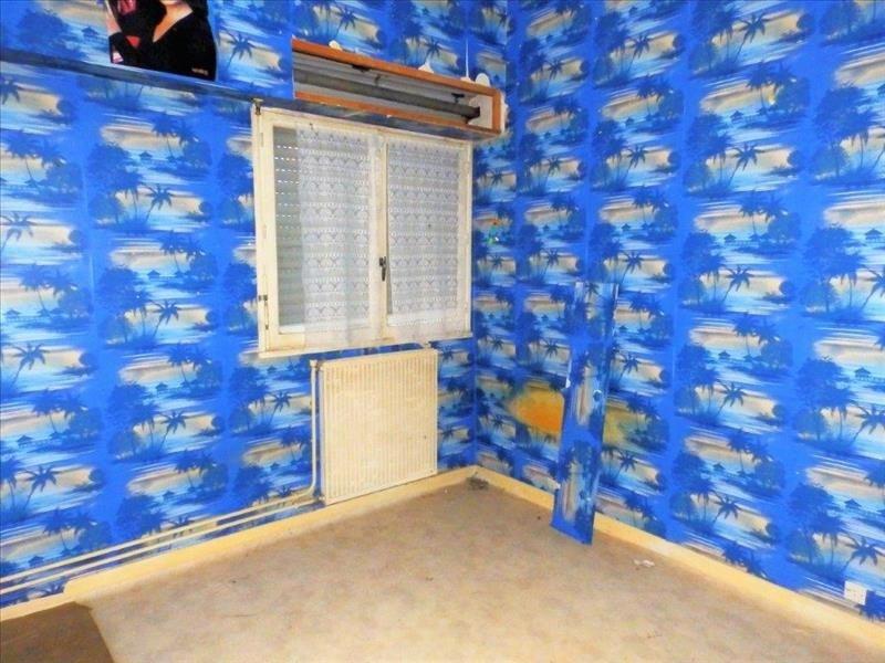 Sale apartment Moulins 28000€ - Picture 2