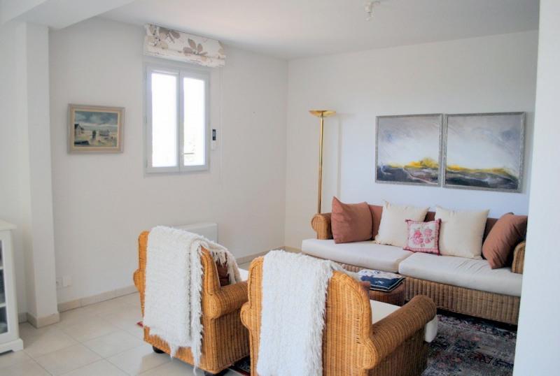 Vente appartement Fayence 390000€ - Photo 9