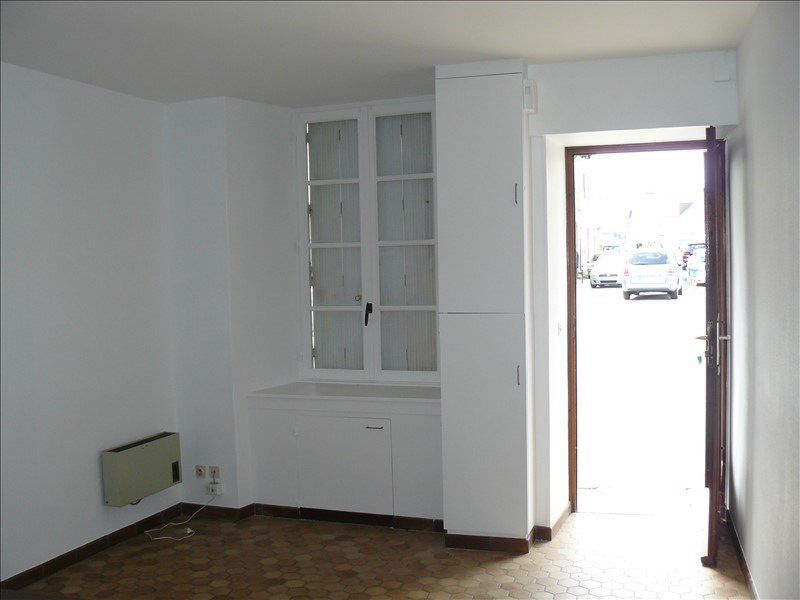 Location maison / villa Josselin 380€ +CH - Photo 2
