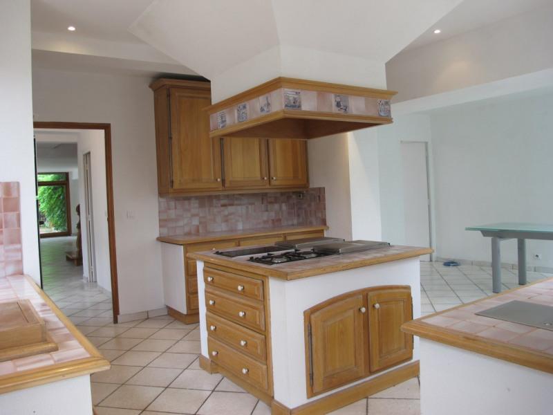 Sale house / villa Gagny 483000€ - Picture 5