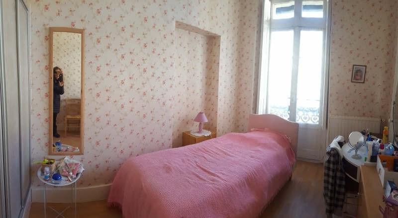 Vente maison / villa Bagneres de luchon 336000€ - Photo 6